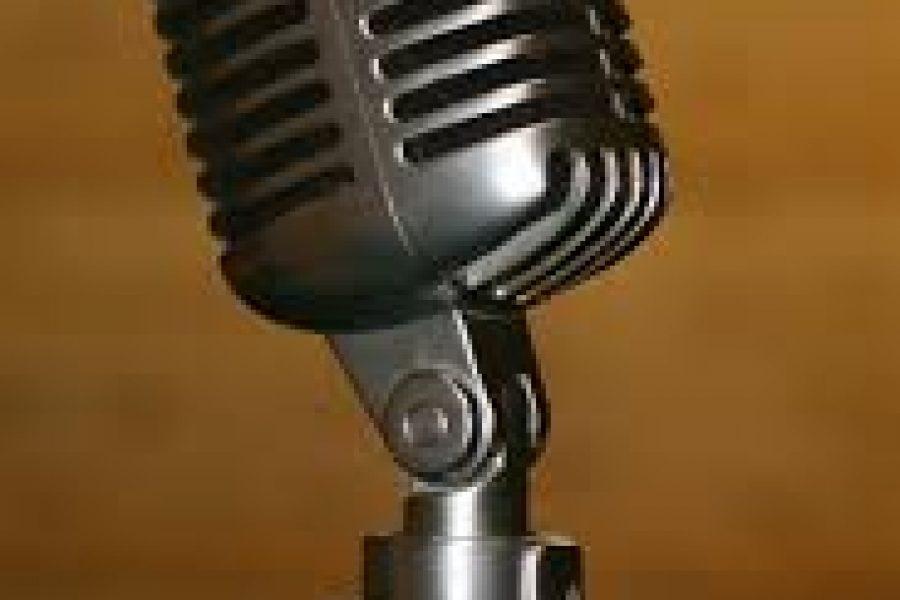 France Bleu Creuse Station | Top Radio